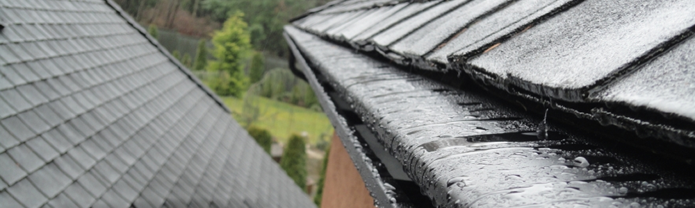 Why Choose Leafpro No Clog Gutters Installation